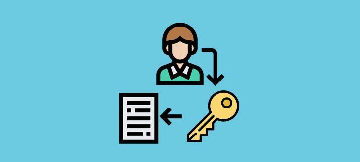 Советы какие действия необходимо сделать после покупки и продажи квартиры