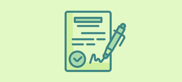 Как составить предварительный договор купли-продажи доли 5 правил