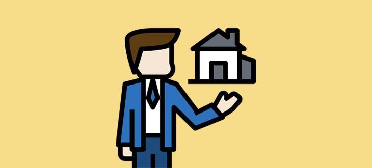 Сколько берут риелторы за продажу квартиры  цена услуг от чего зависит
