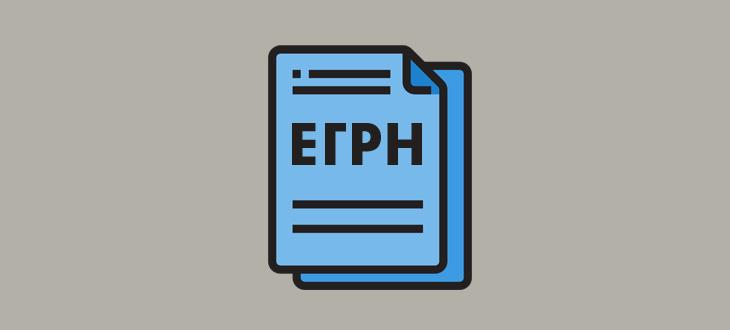 Расширенная выписка из ЕГРН – что это и как ее получить