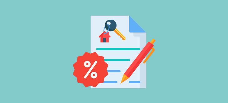 Порядок покупки ипотечной квартиры